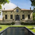 Alberghi e Airbnb insieme? Ci prova la Chateaux & Hotels Collection