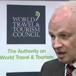Il World Travel & Tourism Council boccia il decreto Trump