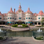 Disneyland Paris: offerta speciale prenotando fino a fine febbraio
