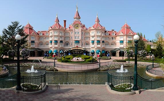 Disneyland Paris: offerta speciale prenotando fino a fine febbraio ...