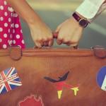 Europ Assistance lancia la polizza bagaglio Bag Track