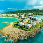 Gruppo Eden: al via Flash Sales Speciale Caraibi