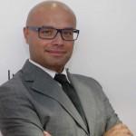 Gruppo Marsupio: arriva Giuliano Mastriforti quale responsabile sviluppo affiliazione