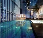 Four Seasons, a Kuala Lumpur il secondo hotel malese
