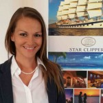 Star Clippers promuove Singapore con un roadshow