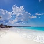 La Giamaica punta sul turismo medico