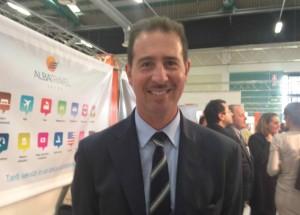 Albatravel: «Prosegue l'investimento in tecnologia»