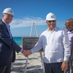 Msc Crociere avvia i lavori per Ocean Cay