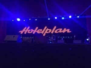 Turisanda e Hotelplan in 60 webinar per le agenzie di viaggio