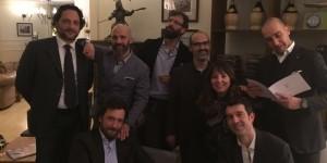 Italian Hotels & Friends punta a rafforzare l'offerta Mice