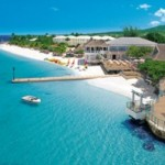 La Giamaica si avvicina all'Italia