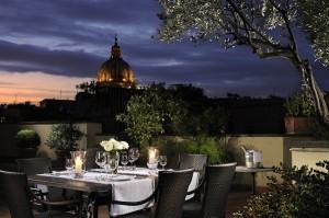 Starhotels: si dimette il cda. In bilico l'acquisizione Royal Demeure?