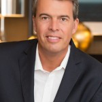 Hilton nomina Jochem-Jan Sleiffer a Senior Vp Europe