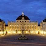 Baden-Württemberg, un anno ricco di mostre e celebrazioni