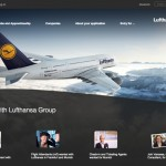 Lufthansa Group assume quest'anno 3.000 dipendenti