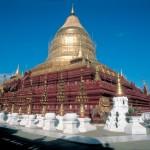 """Hotelplan guarda a Oriente con """"Indimenticabile Birmania"""""""