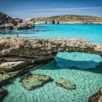 Twizz invita gli agenti a Bergamo con Malta Tourism Authority