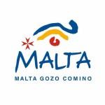Malta lancia un bando di gara per il rinnovo del brand