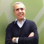 Axa Assistance, cresce la squadra commerciale con Mario Rais