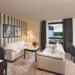 Maritim Hotels: rinnovate circa 3.000 camere in Germania