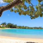 Mauritius: italiani in aumento del 7,4%
