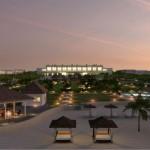 Melià apre il quarto hotel sull'isola di Sal (Capo Verde)