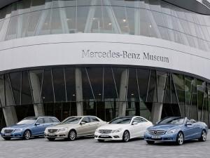 Mercedes-Benz-Museum-Stuttgart-02