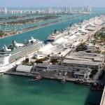 Miami Cruise Month, un mese di offerte dedicate ai crocieristi