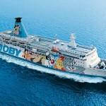 Moby potenzia la Nizza-Bastia