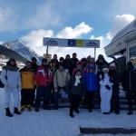 Dap Travel Service: al via la settima edizione di Agenti sulla Neve