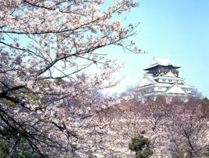 Osaka©Osaka Convention & Tourism Bureau_©JNTO