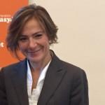 Dietrofront di easyJet: la Milano-Roma resta operativa