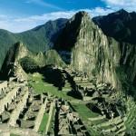 Tour 2000: Carnevale in Perù