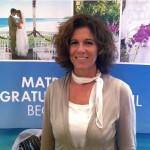 Promozione invernale per Sandals e Beaches Resorts