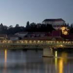 Webtours, San Valentino in Slovenia a Ptuj