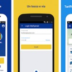 Record di download per la app di Ryanair
