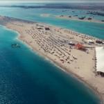 Abu Dhabi: crescita record dei crocieristi