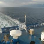 Ellade Viaggi apre le vendite dei traghetti per Grecia e Albania