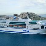 Sncm Italia apre le vendite estive della linea Francia - Algeria