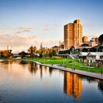 South Australia: un 2016 di successi