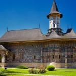 Estland, tour a partenza garantita in Europa orientale