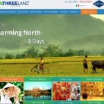 Threeland Travel apre un ufficio in Italia