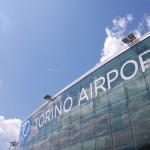 Aeroporto Torino, nuovo record passeggeri nel 2016