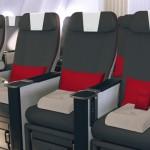 Iberia: in vendita da oggi la nuova Premium Economy