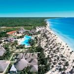 Eden Viaggi in Repubblica Dominicana con il Gran Dominicus