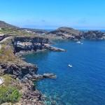 Vivere Pantelleria rilancia con il Prenota in anticipo