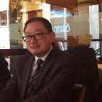 Singapore Airlines investe sul mercato italiano