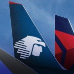 Delta e Aeromexico, via libera alla cooperazione