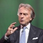 Montezemolo su Alitalia: «Il problema è il modello di business»