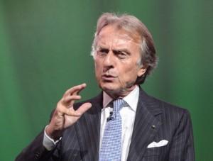 Montezemolo sul referendum Alitalia: «Il no equivale alla liquidazione»